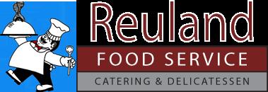 Reuland Logo